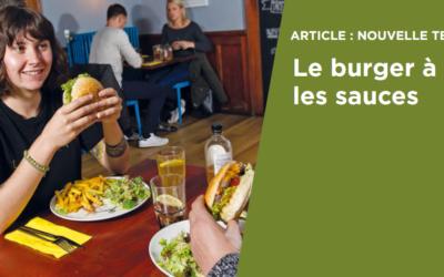 https://www.frc.ch/nouvelle-tendance-le-burger-a-toutes-les-sauces/