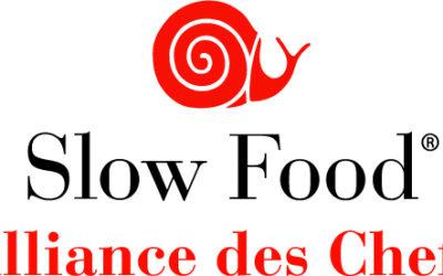 Food Truck ouvert le 1er mai de 11h30-13h15